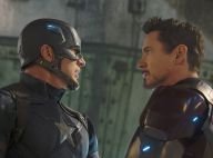 "Box-office US : ""Captain America – Civil War"" entre dans l'histoire !"