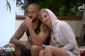 Nicolas et Nadège (Les Anges 8) : L'annonce de leurs fiançailles gâchée par Jeff
