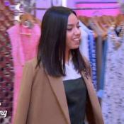 Les Reines du shopping : Portrait et montage trafiqués ? Une candidate balance !