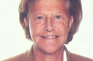 Monique Pelletier : L'ancienne ministre révèle avoir été agressée sexuellement