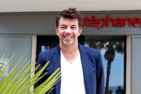 """Stéphane Plaza, lynché par un agent immobilier : """"Il ridiculise notre métier !"""""""