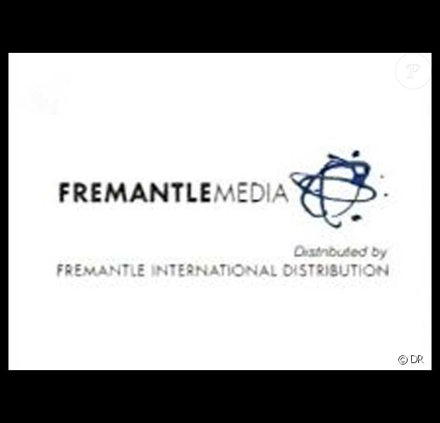 FremantleMedia, qui produira Non Stop Joe