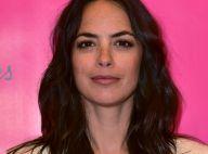 Cannes 2016 : Bérénice Bejo pétillante et casual chic sur la Croisette