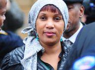 Nafissatou Diallo : 5 ans après, elle ouvre (encore) une autre page de sa vie