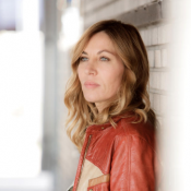 Sam saison 2 : Mathilde Seigner en dit plus sur l'avenir de la série...