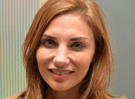 Ariane Brodier à l'hôpital après un accident de voiture : Elle rassure ses fans