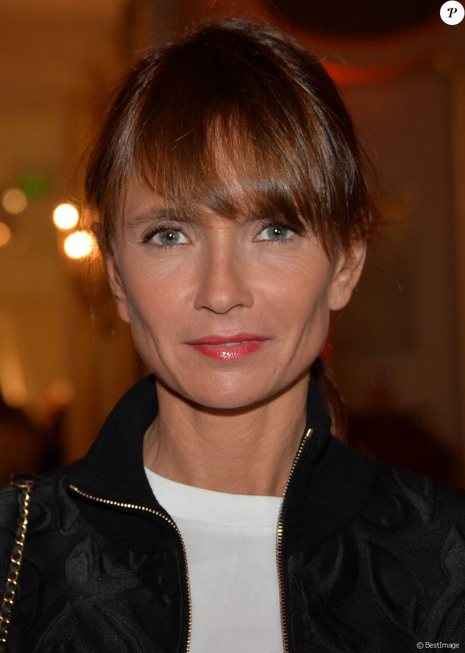 Axelle Laffont picture 16