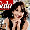 Retrouvez l'intégralité de l'interview de Michèle Torr dans le magazine Gala, en kiosques cette semaine.