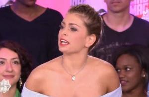 Mélanie (Les Anges 8) draguée par Ricardo : Ses étonnantes révélations !