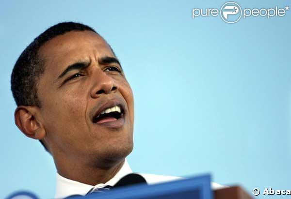 Fermeture des premiers bureaux de vote aux etats unis et que fait obama pendant ce temps l - Fermeture bureau de vote ...