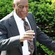 Bill Cobsy accusé d'agression sexuelle : Il sera finalement jugé au pénal !
