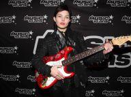 REPORTAGE PHOTOS: Quand Doc Gynéco et Delphine Chanéac grattent la guitare ! (réactualisé) toutes les photos