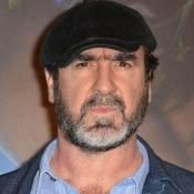 """Eric Cantona et le """"mormon"""" Deschamps : de quoi """"se sentir flatté"""" ?!"""