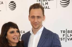 James Bond : Une femme pour réaliser le prochain 007 ?