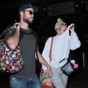 Miley Cyrus et Liam Hemsworth : Mariés bientôt ? Billy Ray Cyrus sème le doute