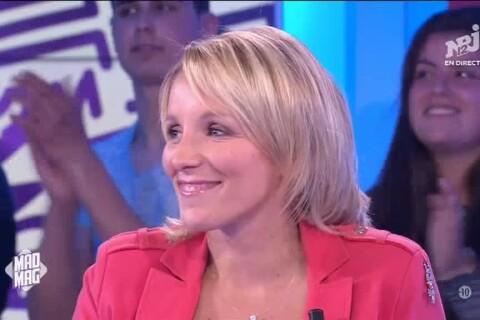 Aurélie (Les Anges 8) : Ses talents de chanteuse taclés par Myriam Abel...
