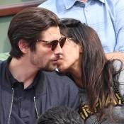 Raphaël Personnaz et Reem Kherici en couple ?