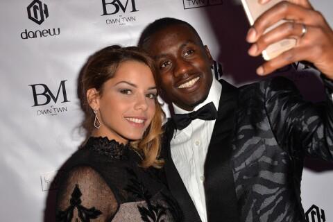 Blaise Matuidi bientôt marié : Sa compagne Isabelle se confie