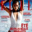 Le magazine Elle du 3 juin 2016