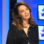 """Mustapha El Atrassi amoureux, sa belle Ornella aux anges : """"Ça fait cinq ans !"""""""