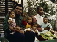 Mort de Mohamed Ali : Ses enfants racontent les derniers instants d'une légende