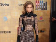 Gigi Hadid, vraiment célibataire ? La bombe entretient le mystère sur Zayn Malik