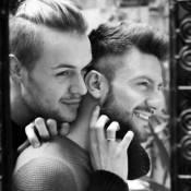 Michal (Star Ac 3) : Fiancé à son compagnon, il prépare son mariage !