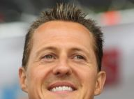Quand Rubens Barrichello fait le coming-out de Michael Schumacher!