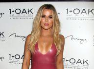Khloé Kardashian : Nouvelle métamorphose pour la bombe américaine