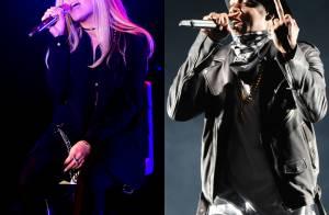 Rita Ora et Jay Z se séparent : Rupture en bons termes, la bombe va de l'avant