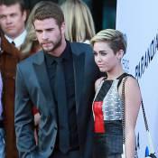 Miley Cyrus et Liam Hemsworth : Mariés cet été sur une plage en Australie ?