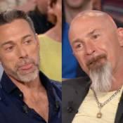 """Vincent Lagaf' et le grave accident de Gérard Vivès : """"J'ai failli le tuer..."""""""