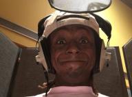 Lil Wayne : Crise d'épilepsie en plein vol, atterrissage d'urgence