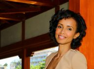 Sonia Rolland et Marilou Berry : Shooting glamour à Monte-Carlo !