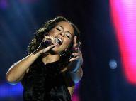 VIDEO + PHOTOS : Alicia Keys, Estelle, Solange Knowles, glamour garanti aux World Music Awards ! Vidéo exclusive !