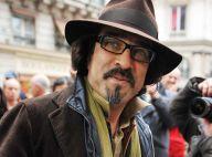 Le prix Goncourt vient de récompenser 'une histoire universelle'...