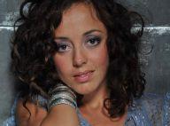 VIDEO Star Ac' 8 : Anissa, Solène, Quentin et Gautier sont en danger !