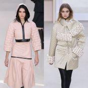 "Kendall Jenner et Gigi Hadid : Des ""meufs du moment"", selon Stephanie Seymour"