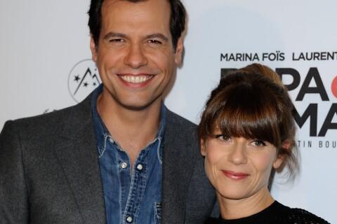 Papa ou Maman 2 : Marina Foïs et Laurent Lafitte se détestent toujours ?