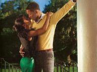 PHOTOS : Will Smith et sa femme vous ouvrent les portes de... leur intimité !