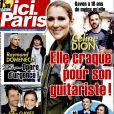 Le Magazine Ici Paris, le 22 juin 2016