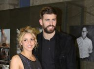 Shakira : Une bombe brésilienne intéressée par son homme Gerard Piqué !