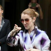 """Céline Dion : """"Ce rendez-vous aurait pu être manqué..."""""""