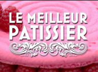 Le Meilleur Pâtissier Célébrités 2 : Une Miss France au casting