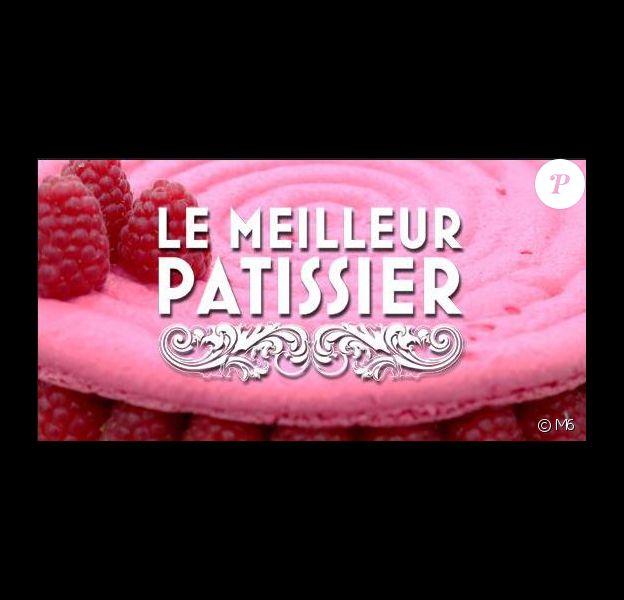 """Le casting du """"Meilleur pâtissier célébrités"""" saison 2 se dévoile"""
