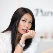 """EXCLU - Anggun, un fantasme pour les hommes : """"Je ne me réveille pas avec ça..."""""""