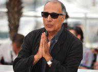 "Mort d'Abbas Kiarostami : Le monde du cinéma pleure ""un artiste rare"""
