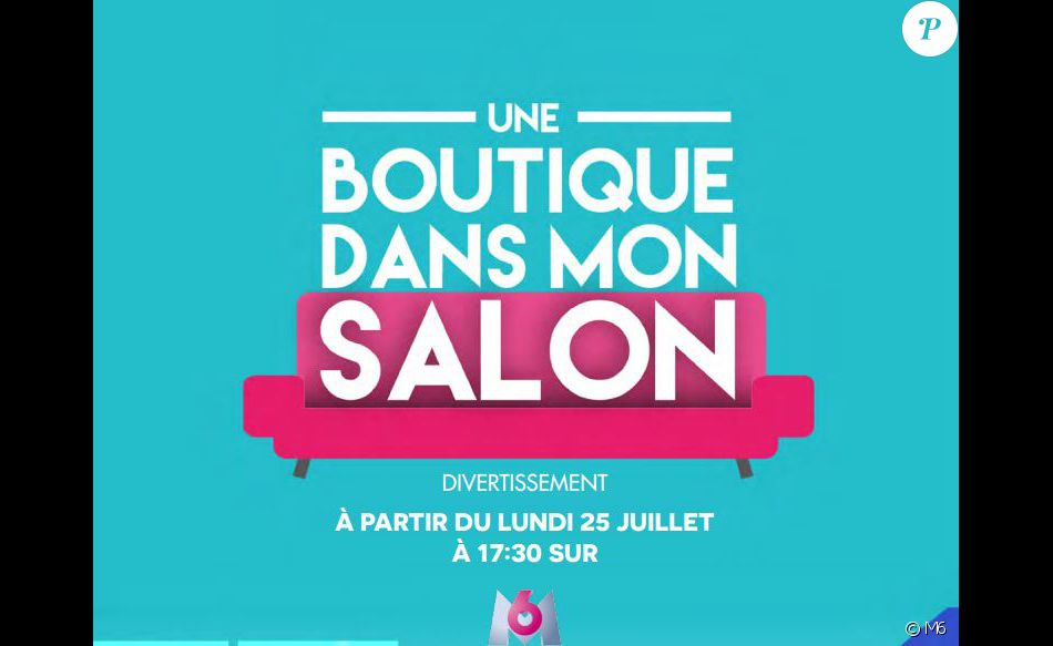 Une boutique dans mon salon partir du 25 juillet 2016 for 56 west boutique and salon