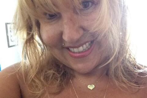 Marie-Paule (L'amour est dans le pré) : Après le topless, la lingerie !