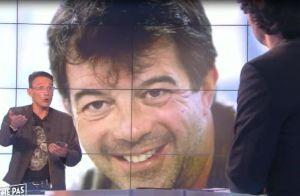 Chasseurs d'appart' – Un candidat accusé d'être comédien : Stéphane Plaza réagit